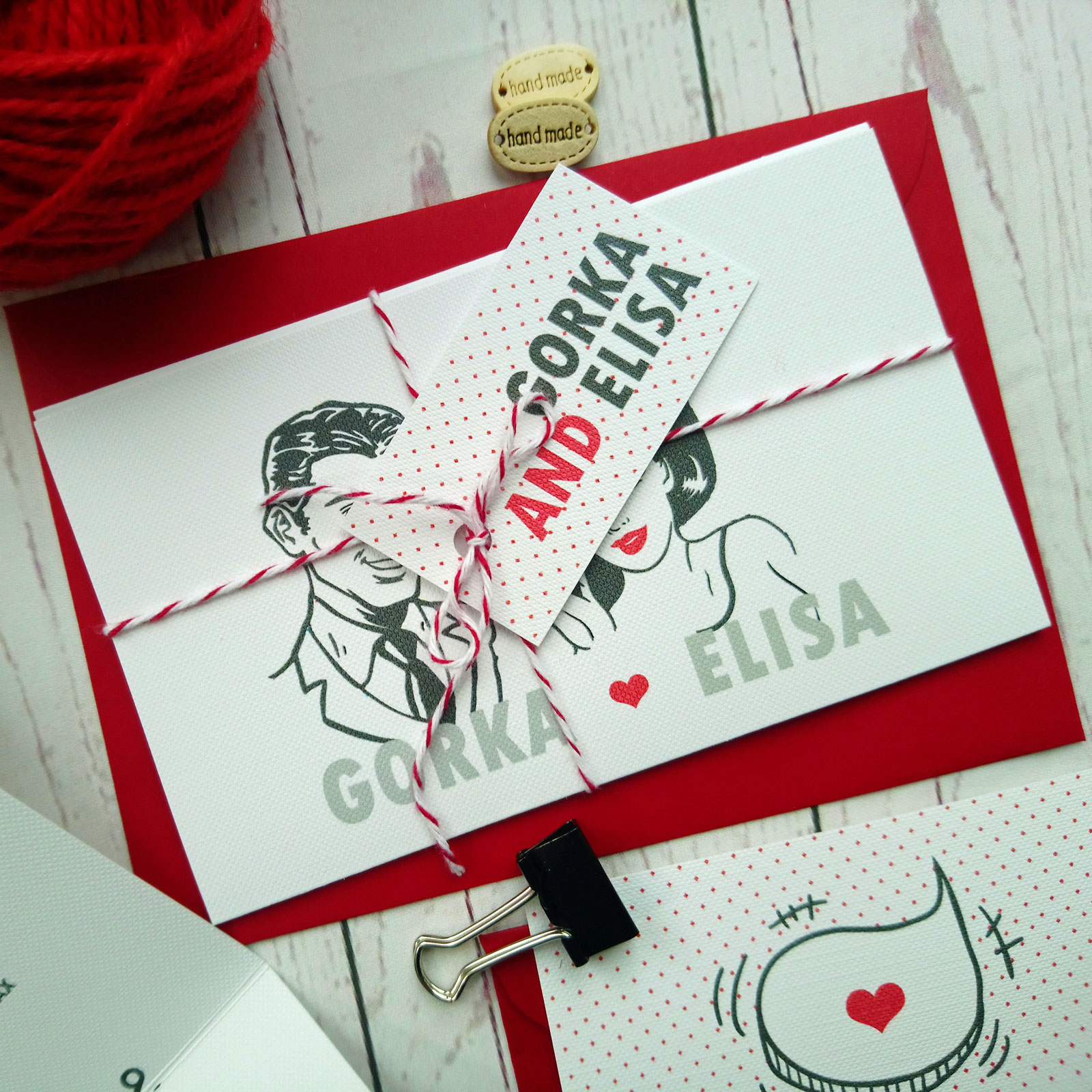 wedding invitations comic book style - 28 images - style 7 comic ...